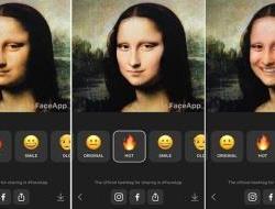 فیساپ چگونه با تغییر چهره به حریم خصوصی نفوذ میکند؟